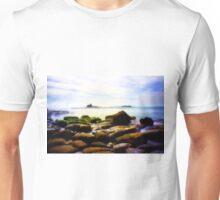 Coastline Baja Norte Unisex T-Shirt