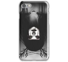 Umbra Caligo iPhone Case/Skin