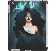 The Light of the Night iPad Case/Skin