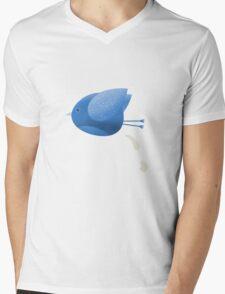 Bird Poop T-Shirt