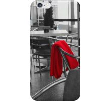 Snuggle Up iPhone Case/Skin