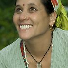 Smile from the HEART by Mukesh Srivastava