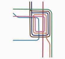 The Loop by gdunc