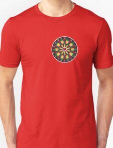 Heart Dart T-Shirt