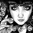Zodiac by LKBurke29