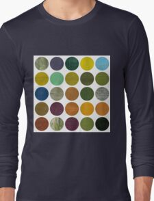 Rustic Rounds 6.0 T-Shirt