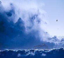 Oregon by ericasmithphoto
