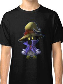 Vivi- The Black Mage Classic T-Shirt