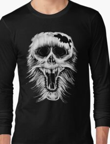 One Nasty Skull T-Shirt