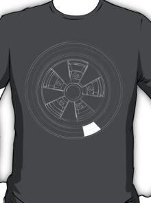 BRM T-Shirt
