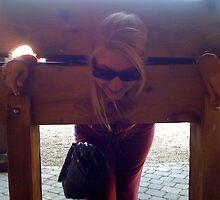 Im Innocent!! by marieangel