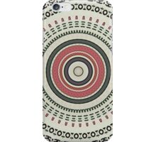 TextMe iPhone Case/Skin