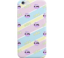 Candy Overdose iPhone Case/Skin