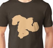 Smash DK Dirty Ape Unisex T-Shirt
