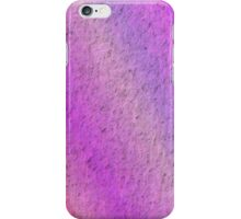 Abstract Texture 1 iPhone Case/Skin