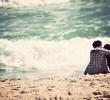 Summer Lovin' by Ashton Doyle