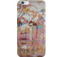 Hey goodlookin  iPhone Case/Skin