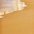 Sand Shimmer by ShotsOfLove
