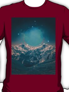 Made For Another World T-Shirt
