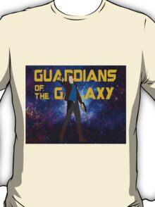 StarLord T-Shirt