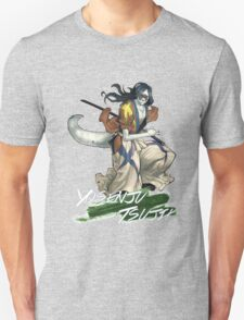Yosenju Tsujik T-Shirt