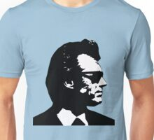 Clint Eastwood Dirty Harry Unisex T-Shirt
