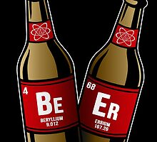 I drink beer periodically by WFLAtheism