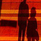 Street People 2 by Elizabeth Bravo