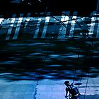 Street People 4 by Elizabeth Bravo