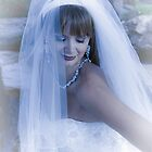 A Beautiful Bride II by deahna