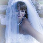 A Beautiful Bride II by deahna