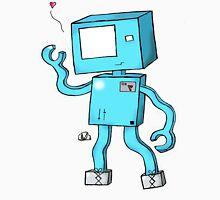 Oh Hai, I'm a Robot! Unisex T-Shirt