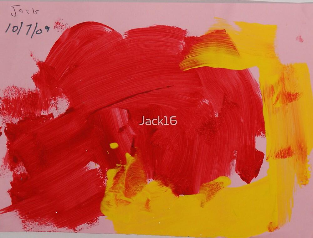 Fun Par Chong by Jack16