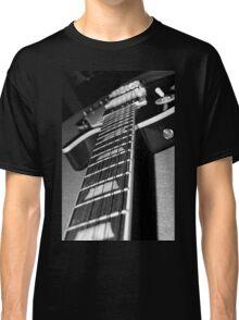 Silver Burst  Classic T-Shirt