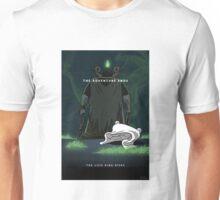 The Lich King Rises Unisex T-Shirt