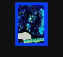 THOSE DEVIL BLUES Unisex T-Shirt