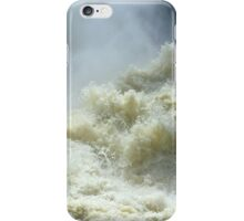 The Spring Rush ! iPhone Case/Skin
