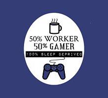 Gamer (Work Ver.) Unisex T-Shirt