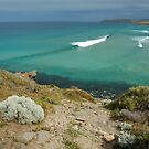Parsons Beach by catdot