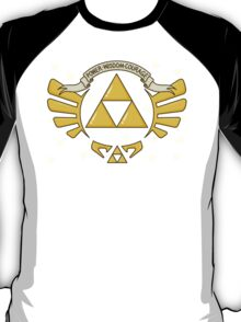 The Triforce T-Shirt