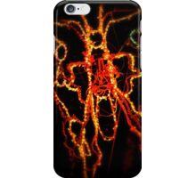 Blingfly iPhone Case/Skin