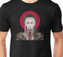 POLYGON PLAIN DOLL Unisex T-Shirt