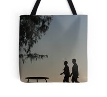 Weight Watchers Tote Bag