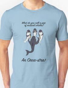 Orca-stra T-Shirt