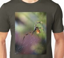 bee's dilemma #2 Unisex T-Shirt