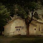 Union Church by vigor