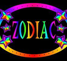 Zodiac by Jan Landers