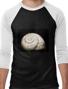 Snail Shell T-Shirt