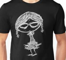 Aracnakid #1 Unisex T-Shirt