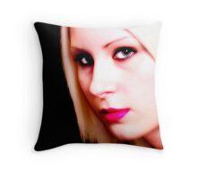 Ayla Throw Pillow